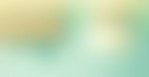 BM_green
