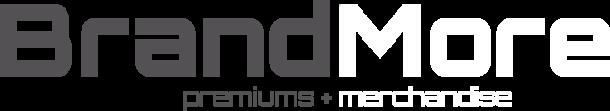 Brandmore_logo_2016_grey_white
