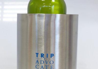 Wijnkoeler TRIP