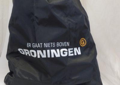 Shopper Marketing Groningen