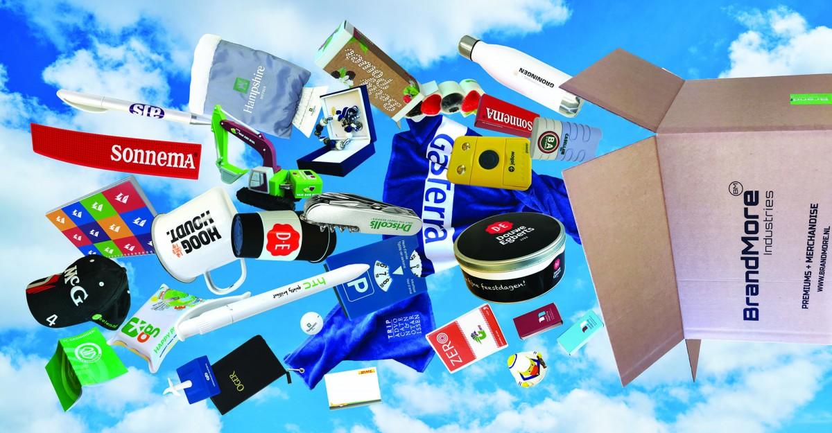 MerchandiseBox.v2