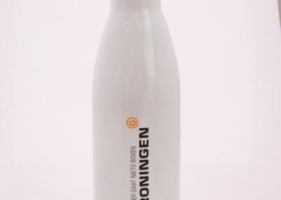 Drinkfles Marketing Groningen