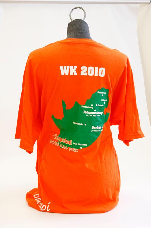 GroningenBrandmore T Bedrukken Industries Shirts Shirts T Bedrukken Industries Shirts T Bedrukken GroningenBrandmore TPOZuikX