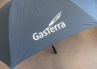 Paraplu Gasterra