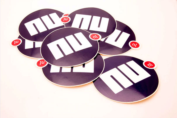 loyalty_stickers