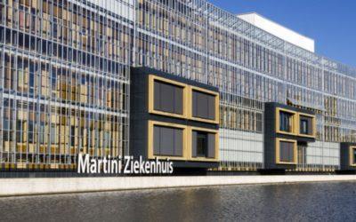 Martini Ziekenhuis