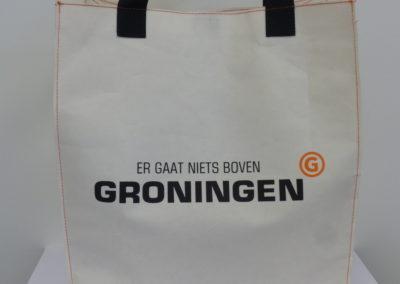 Tas Marketing Groningen