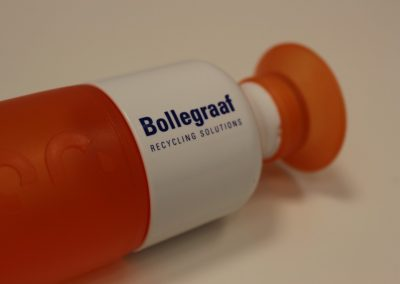 Bollegraaf Dopper
